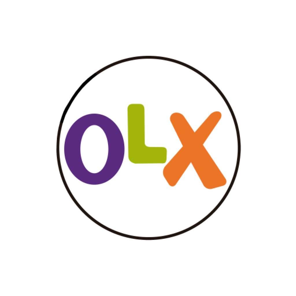 OLX.PL 50 % RABATU czas do końca promocji 21.12.2020 24:00