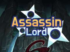 Assassin Lord : Idle RPG (BUFF) android