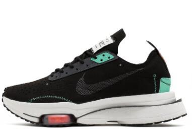 Nike Air Zoom-Type za 389 zł! Przecena z 650 zł!