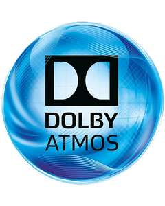 Dolby Atmos for Headphones - Xbox One / Xbox Series / Win 10 - 387,07 RUB (5,28 $)