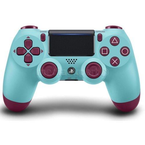 Kontroler Pad SONY DualShock 4 V2 - różne kolory // tylko odbiór osobisty wybrane sklepy