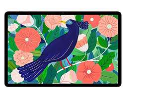 "Samsung Galaxy Tab S7+ 12.4"" WiFi 8/256GB/Snapdragon865+/120Hz"