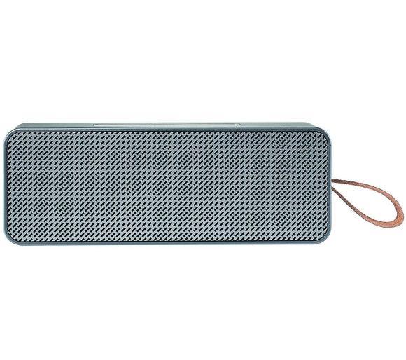 Głośnik bezprzewodowy Grundig GSB 720, mikrofon, moc 10W @RTVEuroAGD