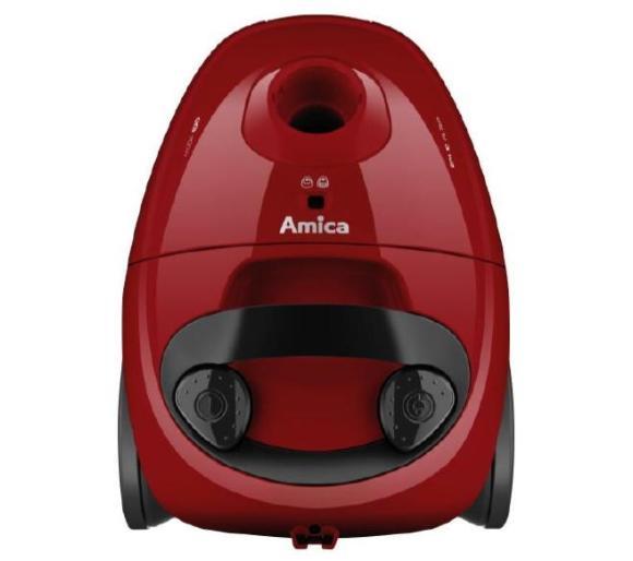 Odkurzacz workowy Amica Ora VM 1022 (700W) @ Euro