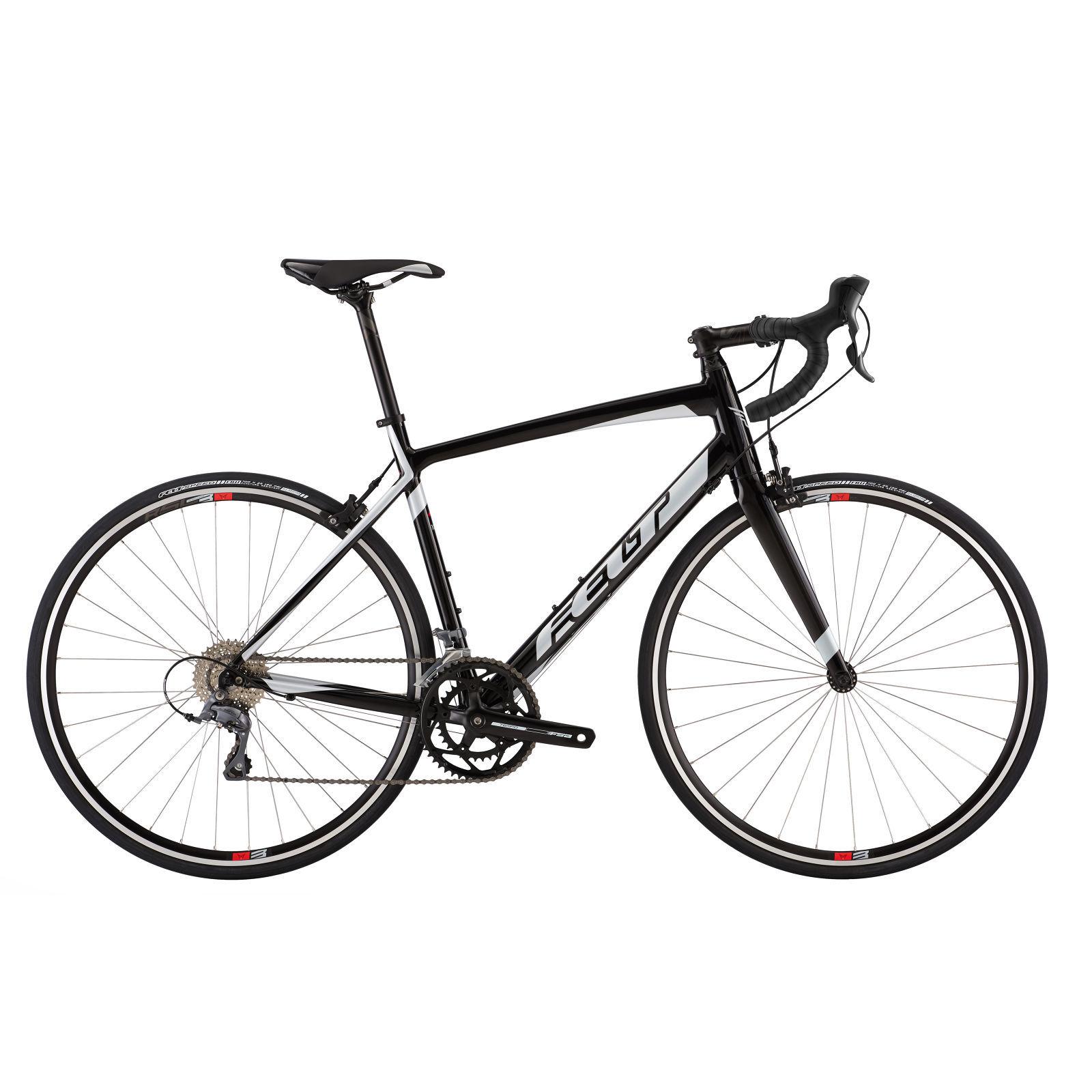 Aluminiowy rower szosowy | Felt Z100 2016