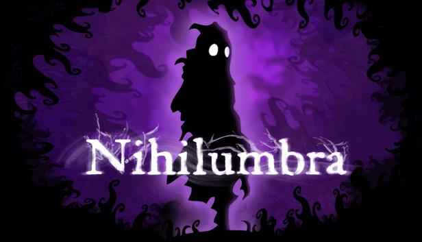 Nihilumbra na Steam