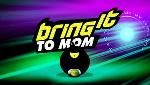 BringIT to MOM [Nintendo SWITCH]