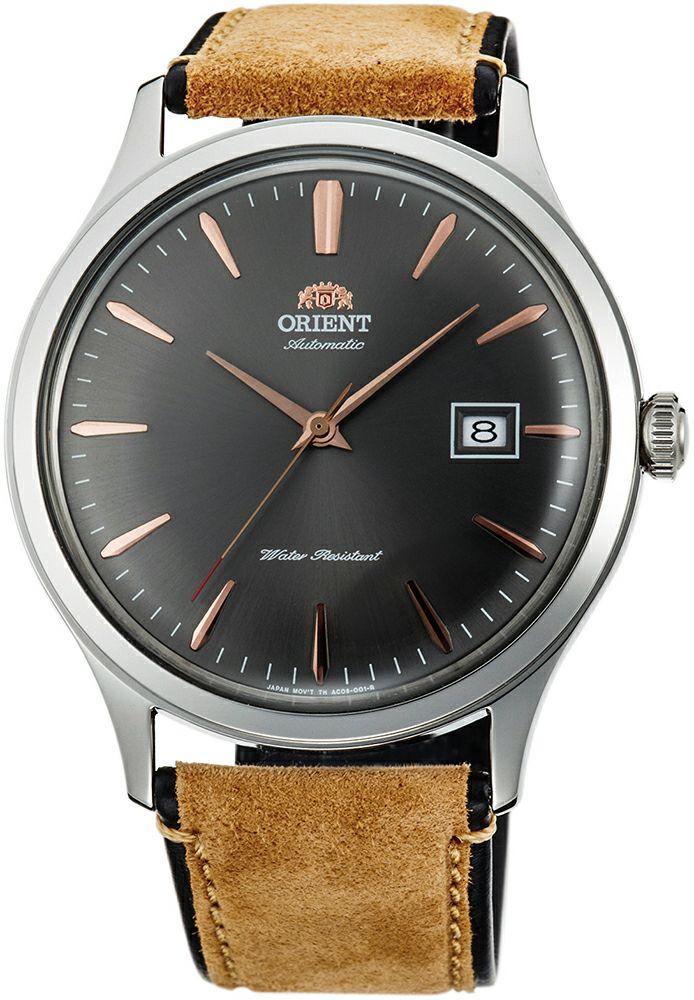 Zegarek Orient bambino FAC08003A0 (€88)
