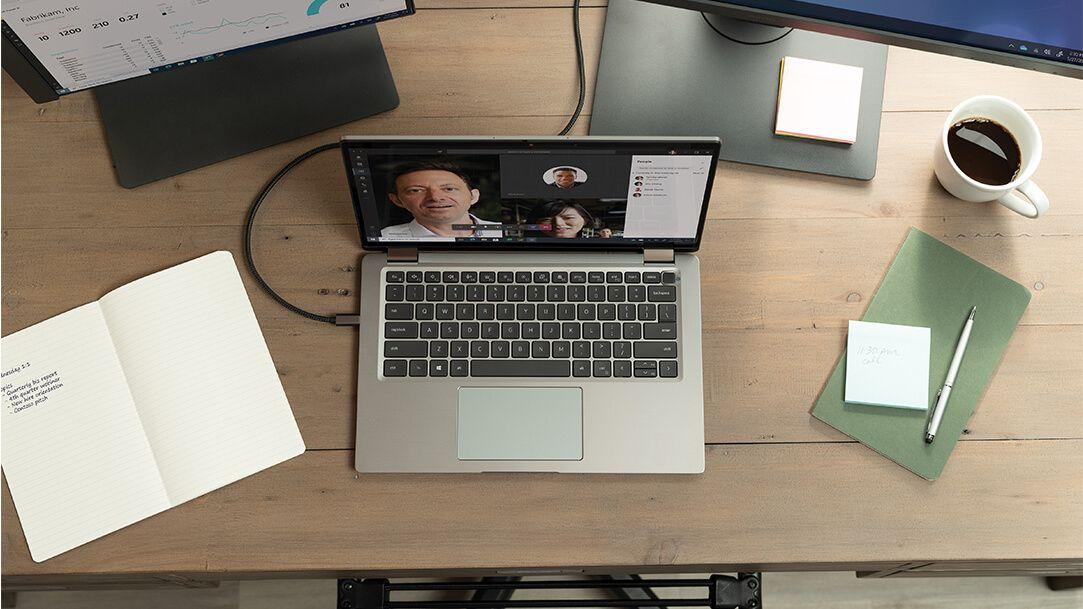 Microsoft Virtual Training Days - kursy i EGZAMINY za darmo