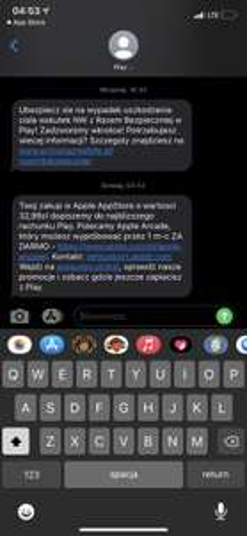 Grid Autotosport IOS AppStore