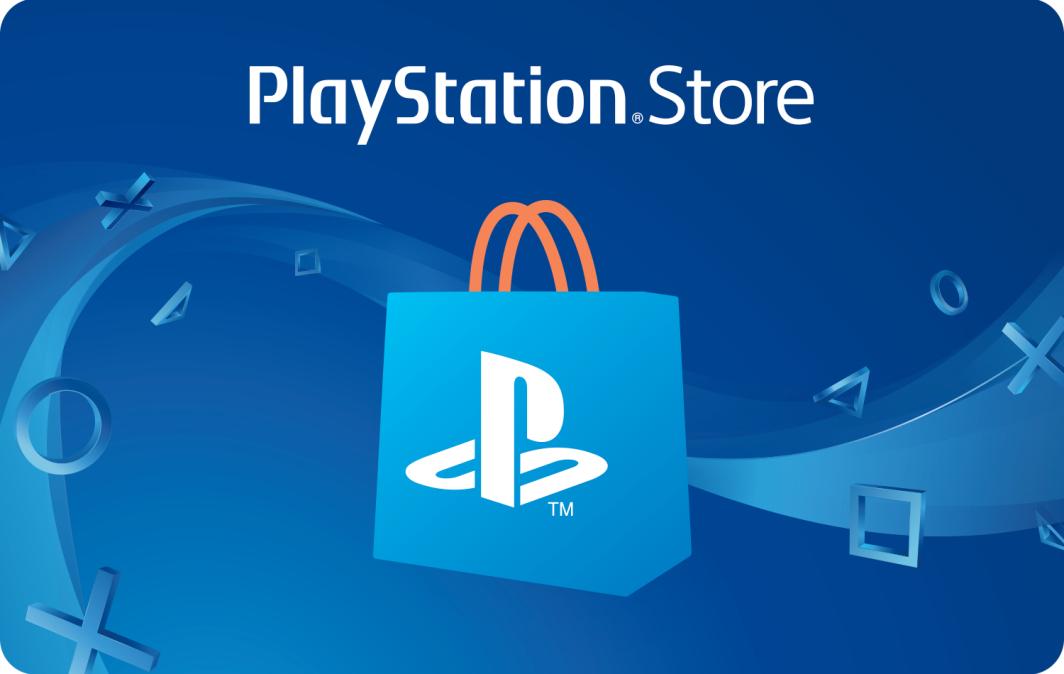 Doładowanie 100 zł PSN za około 85 zł / PS Plus 365 dni za 152 zł na Gamivo PS4 PS5