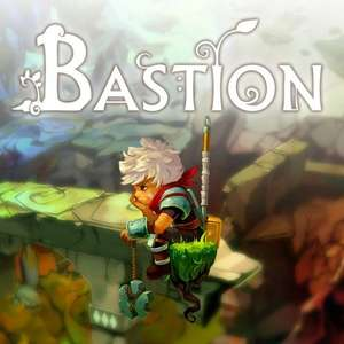 Bastion za 10,79 zł, Syberia 1 + 2 za 7,45 zł, Beholder 2 za 24 zł na polskim eShopie Nintendo Switch