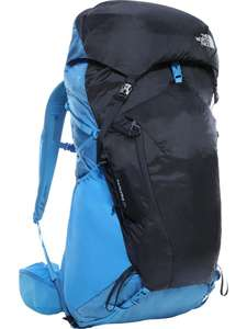 Plecak The North Face Banchee 50/65 L