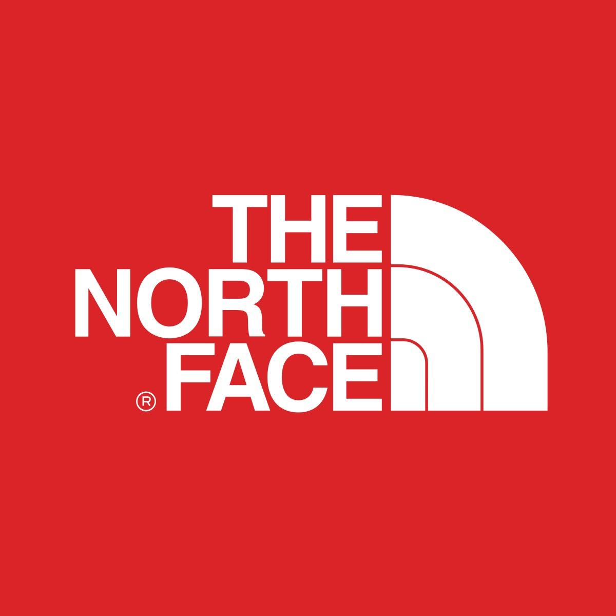 Wyprzedaż THE NORTH FACE