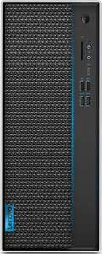 Komputer Lenovo IdeaCentre T540-15ICK, Core i5-9400F, 16 GB, GTX 1660 Ti, 512 GB M.2 PCIe Windows 10 Home