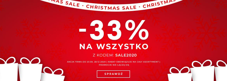 -33% na wszystko w sklepie z bielizną polskiego producenta Gorteks