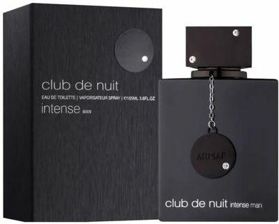 Armaf Club De Nuit Intense Man 105ml edt