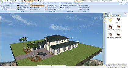 Ashampoo Home Design 5 za darmo