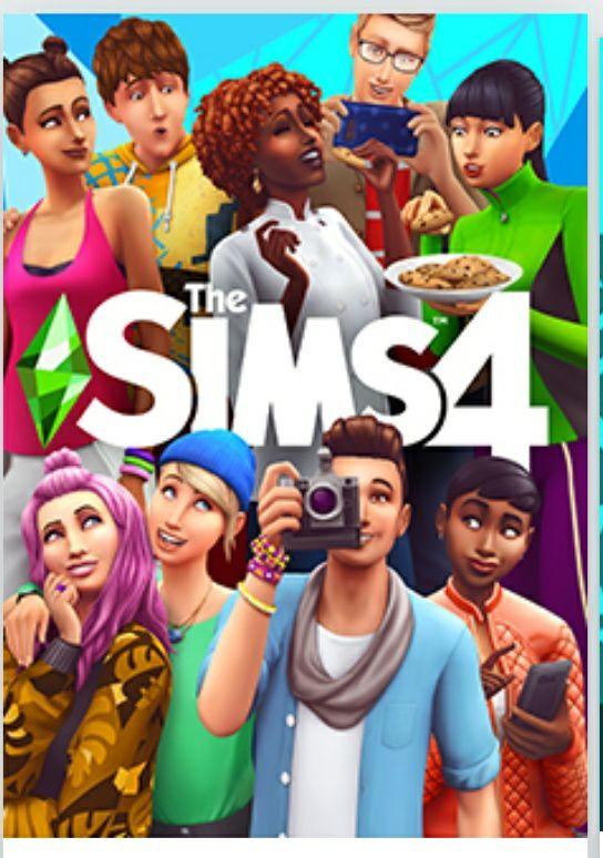 Gra The Sims 4 na PC w Origin 88% taniej + zniżka na dodatki
