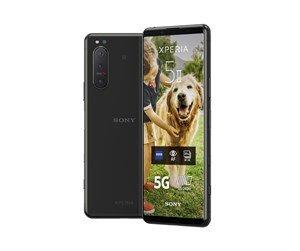 Sony Xperia 5 II 5G 128GB