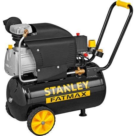 Kompresor Stanley D 251/10/24S