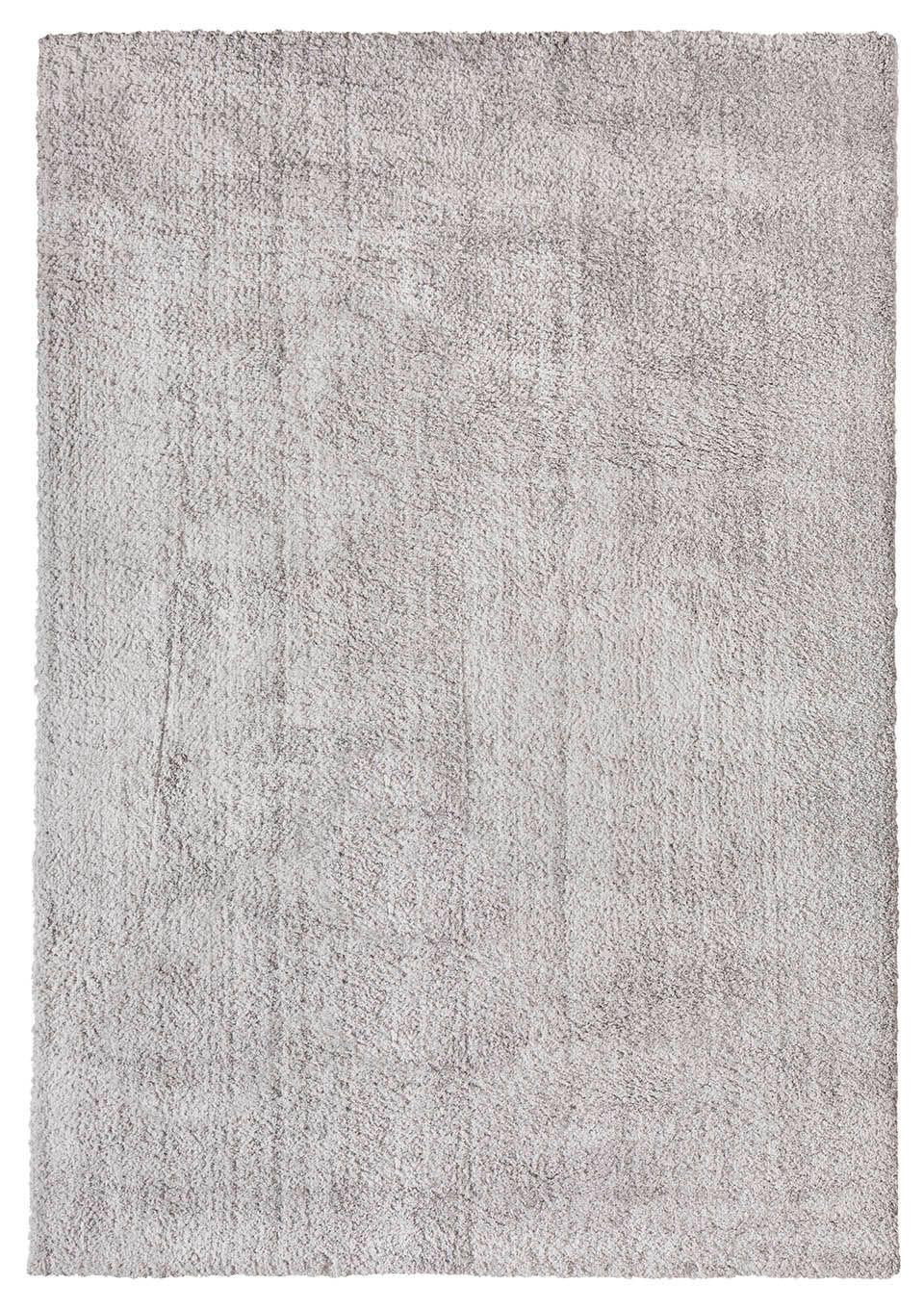 Komfort - wyprzedaż do -70% m.in. dywanów, np Shaggy 160x230 za 159 zł