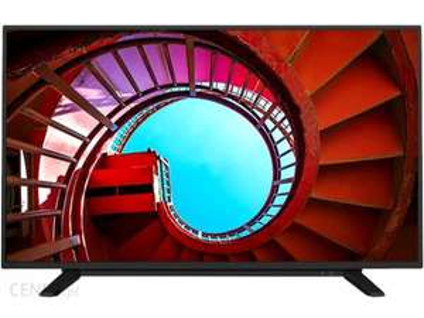 Telewizor 4K TOSHIBA 55V2063DG