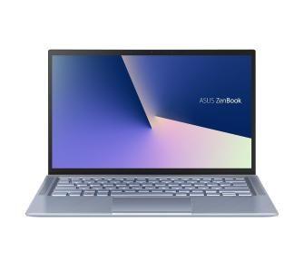 ASUS ZenBook 14 UM431DA 14'' AMD Ryzen 5 3500U - 8GB RAM - 512GB Dysk - Win10