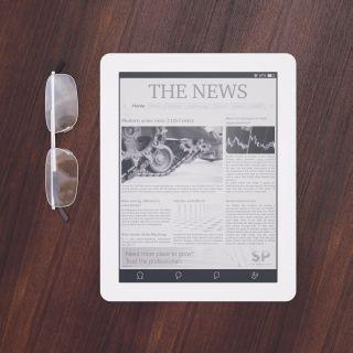 Promocja na Kindle 10 za 399 zł - limit
