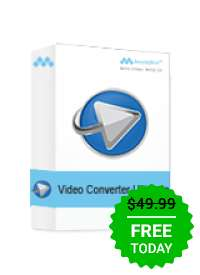 ZA FREE - Amazing Video Converter Ultimate 8.8.8
