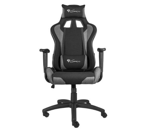 Fotel gamingowy Genesis Nitro 440 @Euro
