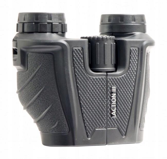 Lornetka Focus Sport Optics Focus Action III 10x25, odbiór osobisty 0zł