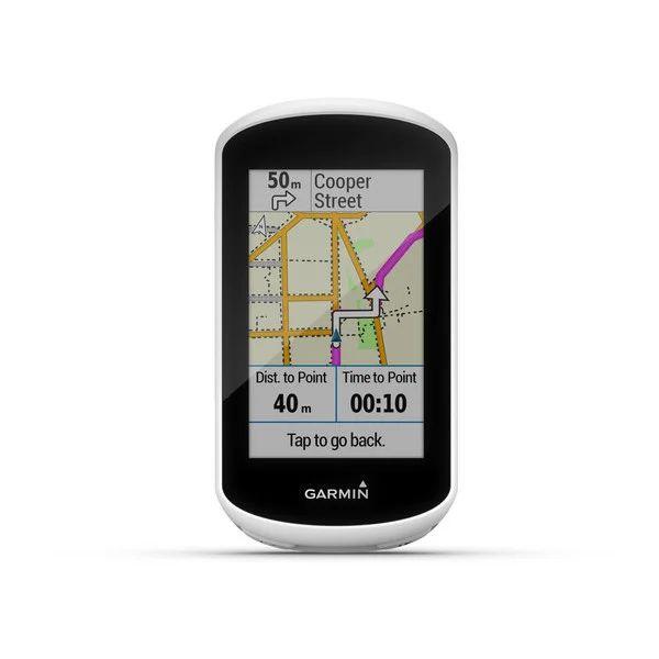 Garmin Edge Explore w Amazon.de 172€