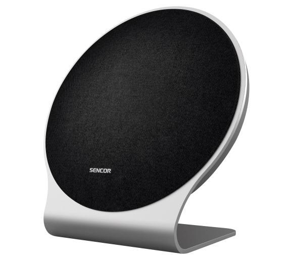 Głośnik przenośny Sencor SSS 601 (60 W) @Euro