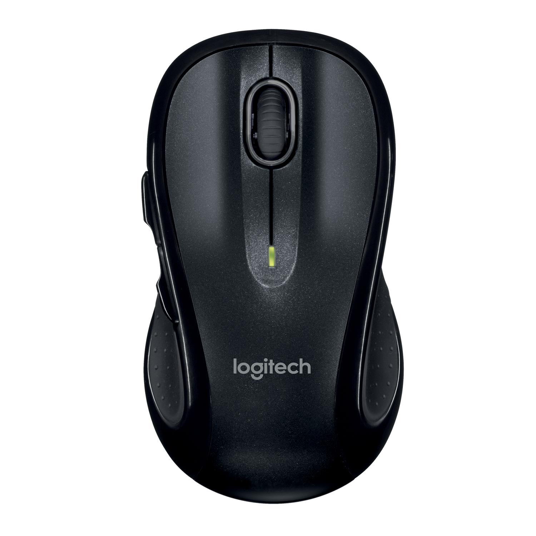 Mysz bezprzewodowa Logitech M510 Bluetooth.