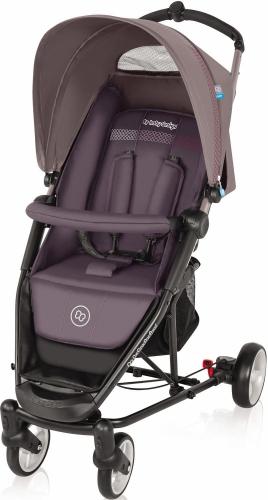 Wózek spacerowy Baby Design Enjoy