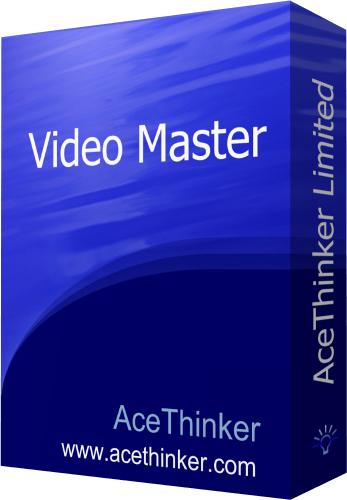 AceThinker Video Master za darmo