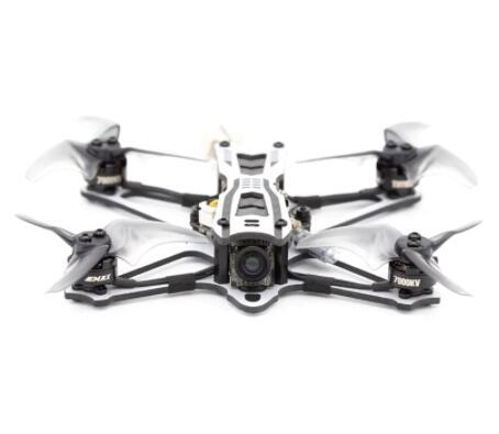 Dron EMAX Tinyhawk Freestyle BNF/RTF