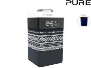 Radio cyfrowe Pure Pop Midi