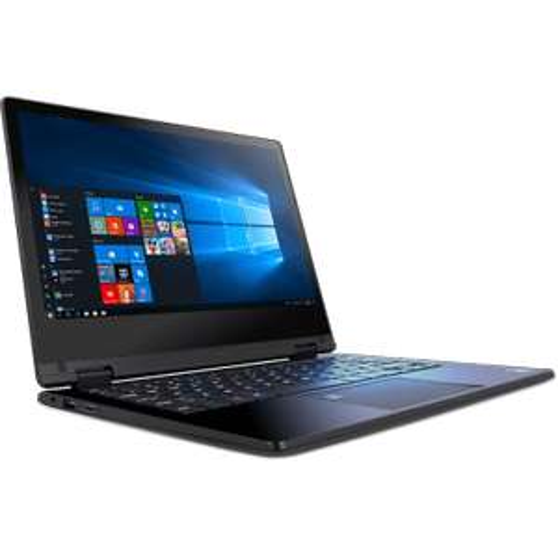 LAPTOP/TABLET TECHBITE ARC 11.6 4GB RAM Full HD HDMI USB 3.0 64GB SSD