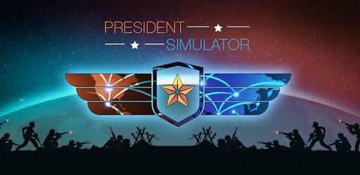 Google Play - President Simulator