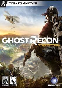 Tom Clancy's Ghost Recon: Edycja Gold z kuponem 40zł EPIC