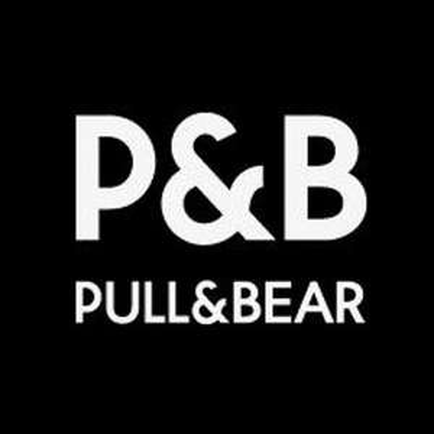 [P&B] Wyprzedaż do -50%