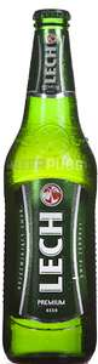 Piwo Lech Premium za 2,20 zł przy zakupie 2 szt. Żabka