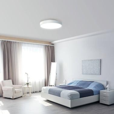 Yeelight YLXD76YL Smart LED Ceiling Light AC220V