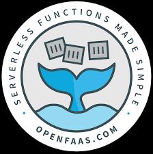 Introduction to Serverless on Kubernetes (LFS157)