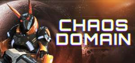 Chaos Domain za DARMO @ Indiegala