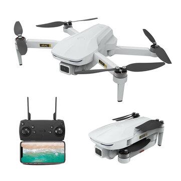 Eachine EX5 5G WIFI 1KM FPV GPS dron z kamerą 4K HD z dostawą z Chin