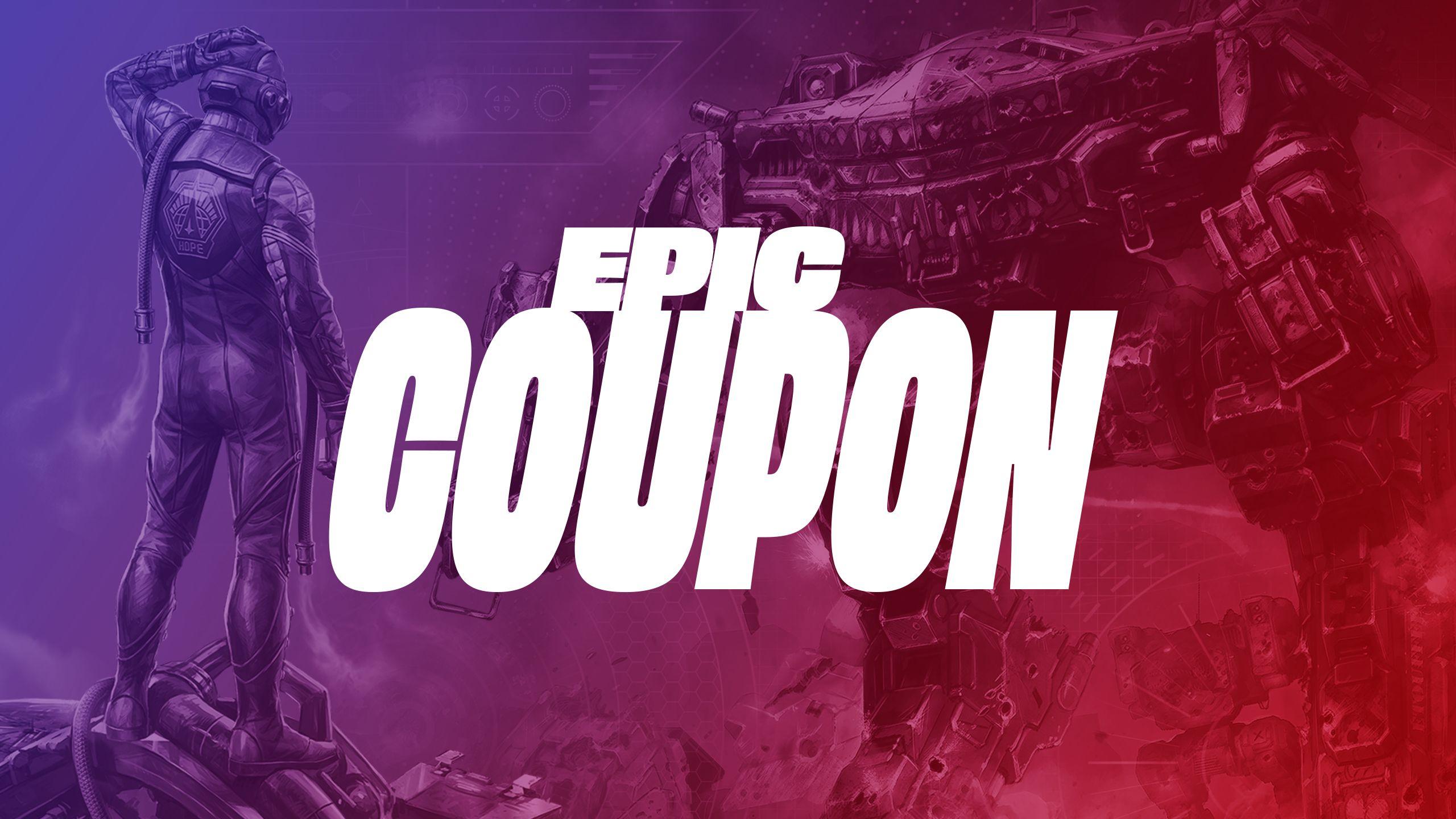 GTA 5 Premium Edition @Epic kupon
