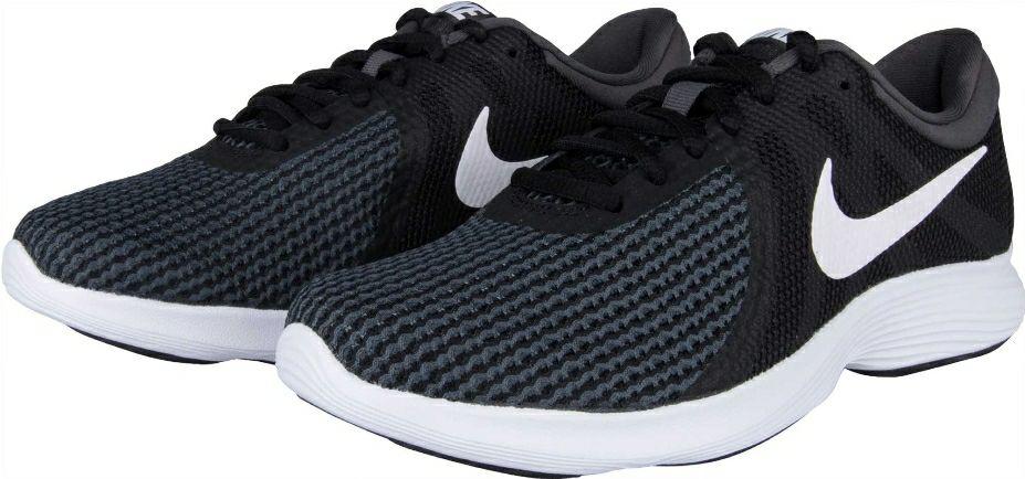 Nike Revolution 4, buty męskie